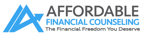 Affordable Financial Counseling